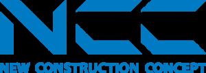 NCC Logo
